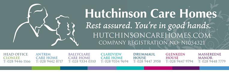 Four Seasons Health Care Jobs in Ballymena, Northern ...